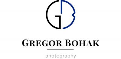 Gregor Bohak